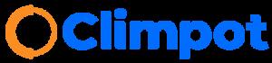 Logo_ClimpotRecortado_PNG